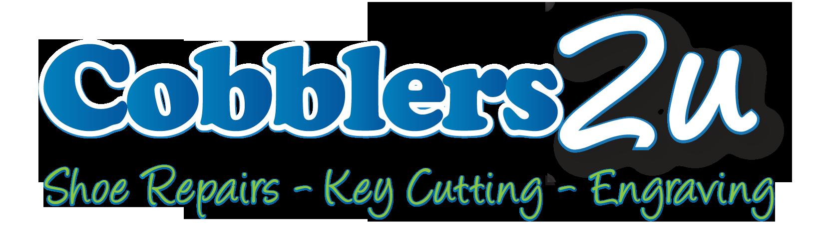 Cobblers2U